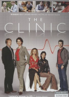 Clinic, The Movie