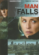 When A Man Falls Movie