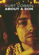 Kurt Cobain: About A Son Movie