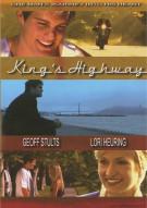 Kings Highway Movie