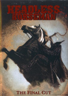 Headless Horseman Movie