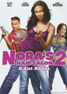Noras Hair Salon 2 Movie