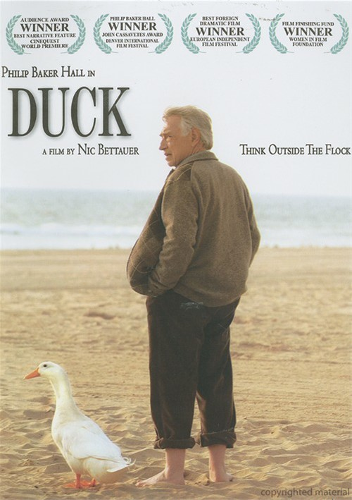 Duck Movie