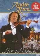 Andre Rieu: Live In Vienna Movie