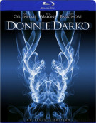 Donnie Darko: Collectors Edition Blu-ray