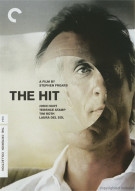 Hit, The: The Criterion Collection Movie