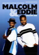 Malcolm & Eddie: Season One Movie