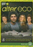 Alter Eco Movie