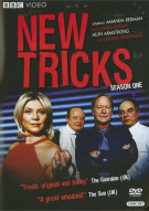 New Tricks: Season One Movie