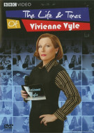 Life & Times Of Vivienne Vyle, The Movie