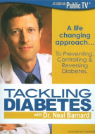 Tackling Diabetes With Dr. Neal Barnard Movie
