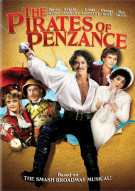 Pirates Of Penzance, The Movie