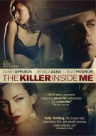 Killer Inside Me, The Movie