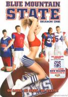 Blue Mountain State: Season One Movie