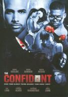 Confidant, The Movie