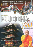 Buddha Wild: The Monk In A Hut Movie