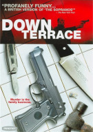 Down Terrace Movie