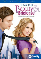 Beauty & The Briefcase Movie