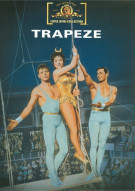 Trapeze Movie