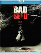 Bad Seed, The Blu-ray