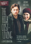 High Cost Of Living, The Movie