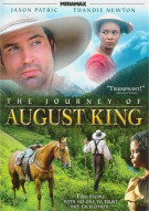 Journey Of August King, The Movie