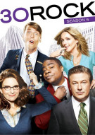 30 Rock: Season 5 Movie