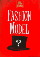 Fashion Model Movie