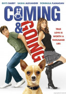 Coming & Going Movie
