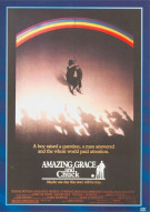 Amazing Grace And Chuck Movie