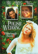 Polish Wedding Movie