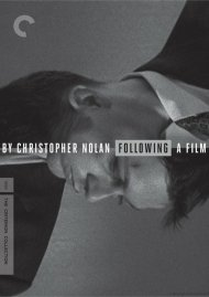 Following: The Criterion Collection Movie