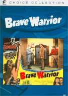 Brave Warrior Movie
