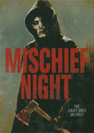 Mischief Night Movie