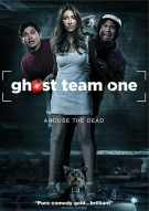 Ghost Team One Movie
