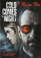 Cold Comes The Night Movie