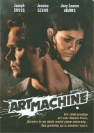 Art Machine Movie