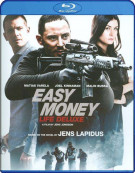 Easy Money: Life Deluxe Blu-ray