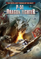 P-51 Dragon Fighter Movie