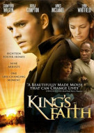 Kings Faith Movie