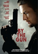 By The Gun Movie