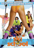 Ski School Movie
