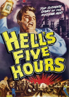 Hells Five Hours Movie