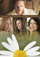 She Loves Me Not Movie