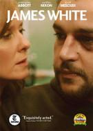 James White Movie