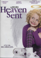 Heaven Sent Movie