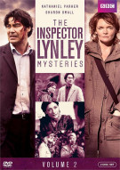 Inspector Lynley Mysteries, The: Volume Two Movie