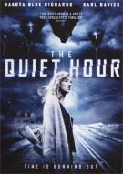 Quiet Hour, The Movie