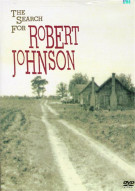 Search For Robert Johnson, The Movie