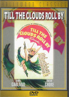 Till Clouds Roll By (Madacy) Movie